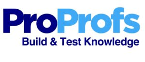 Pro Profs is an online learning management system (LMS).
