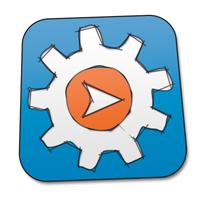 Tasks Till Dawn logo